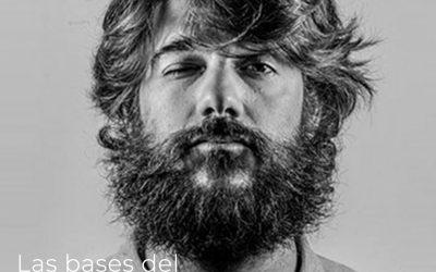 Francesc Barbero Salazar | Viademia.com