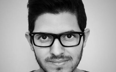 Mike Utrera | Constancia