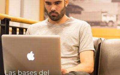 Alex Gonzalez | Producción Online