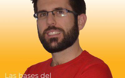Dani Serrano | WPdesdeZero.com y EmprendiendodesdeZero.com