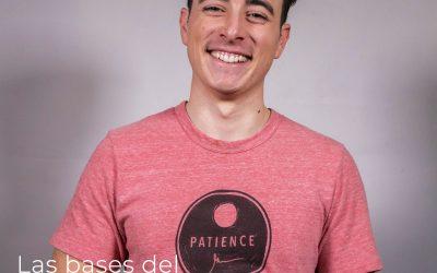 Roger Viladrosa | Experto en Facebook Ads